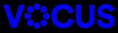 Vocus_Brandmark_RGB_ReflexBlue-v2
