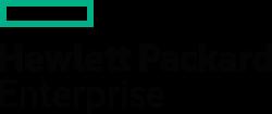 logo-Hewlett_Packard_Enterprise
