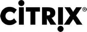 logo-citrix