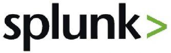 splunk-logo-may-2018